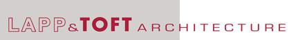 Lapp & Toft Architecture