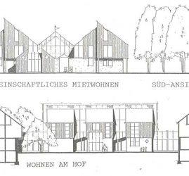 Oekologisches-Bauen-am-Teinenkamp