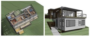 services-page-architectural
