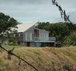 Donald Bruce Road Waiheke Island